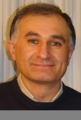 Amir Erfani