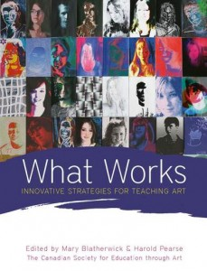 WHATWORKS