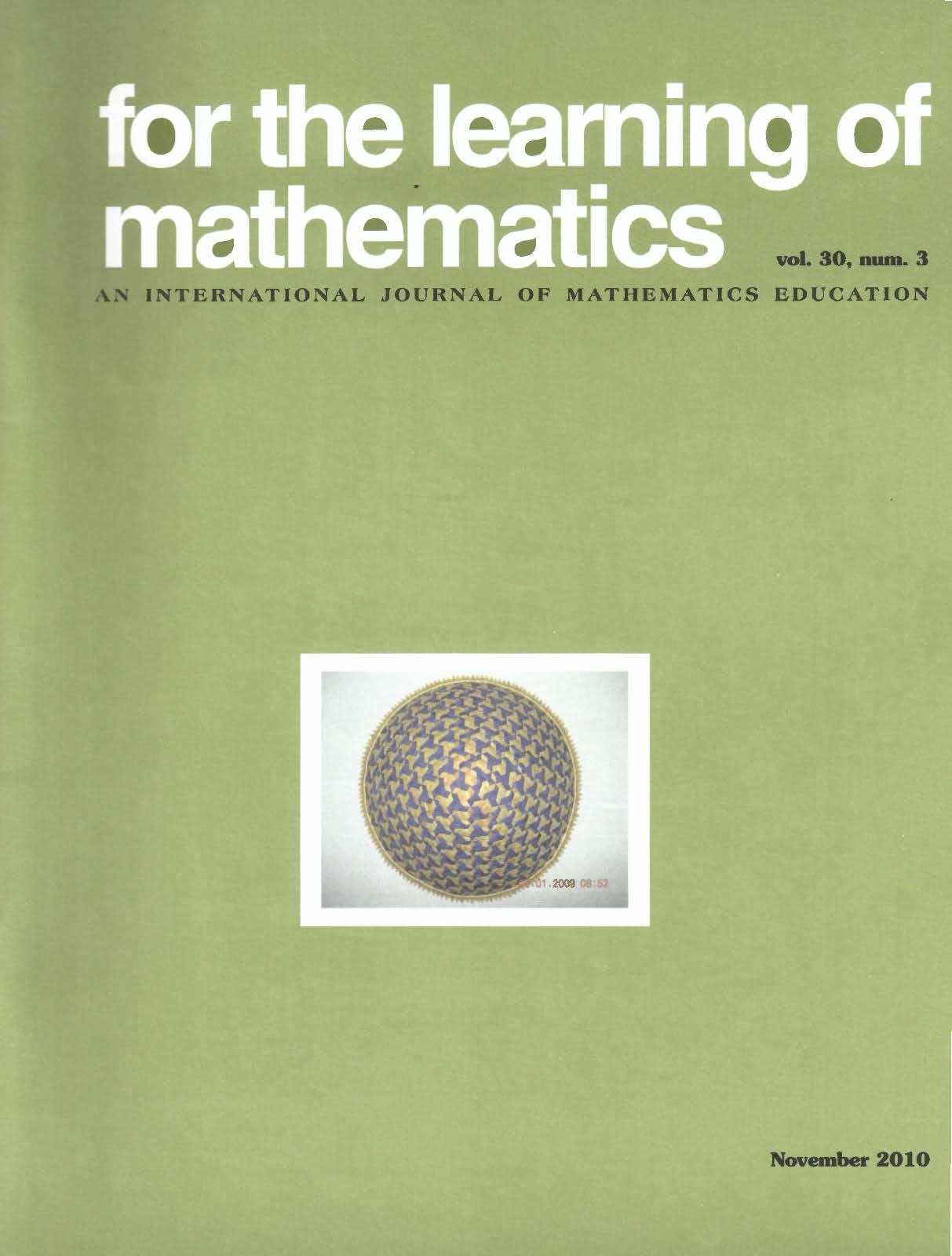 mathematics education dissertation Mathematics theses and dissertations  follow theses/dissertations from 2017 pdf large deviation results for random walks in a sparse random environment, kubilay.