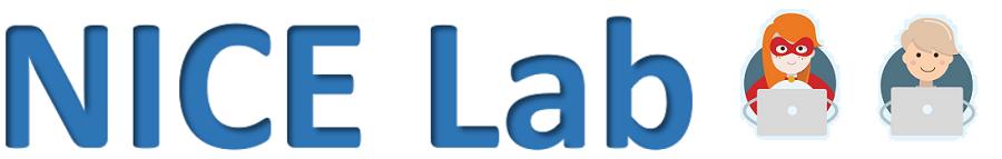 Campbell Lab