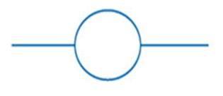 LineAndCirclePerception