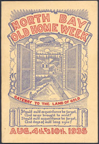 7_SouvenirBook1935cover