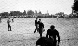 9_baseball_1935OHW