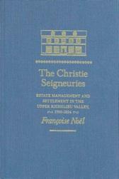 Christie Seigneuries