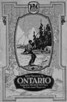 Premier Province 1926