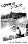 Northern Ontario 1947