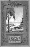 Ontario 1925
