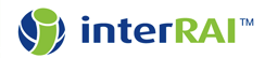 interrai_logo