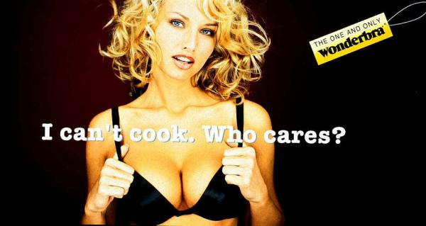 wonderbra-i-cant-cook-small-31607