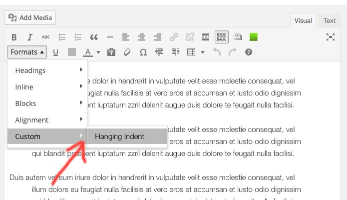editor_3